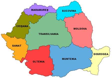 map-romania-regions-1