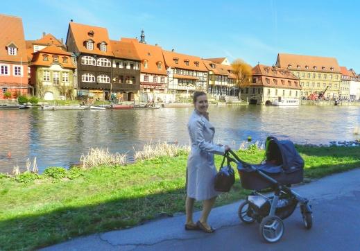 Bamberg, Almanya