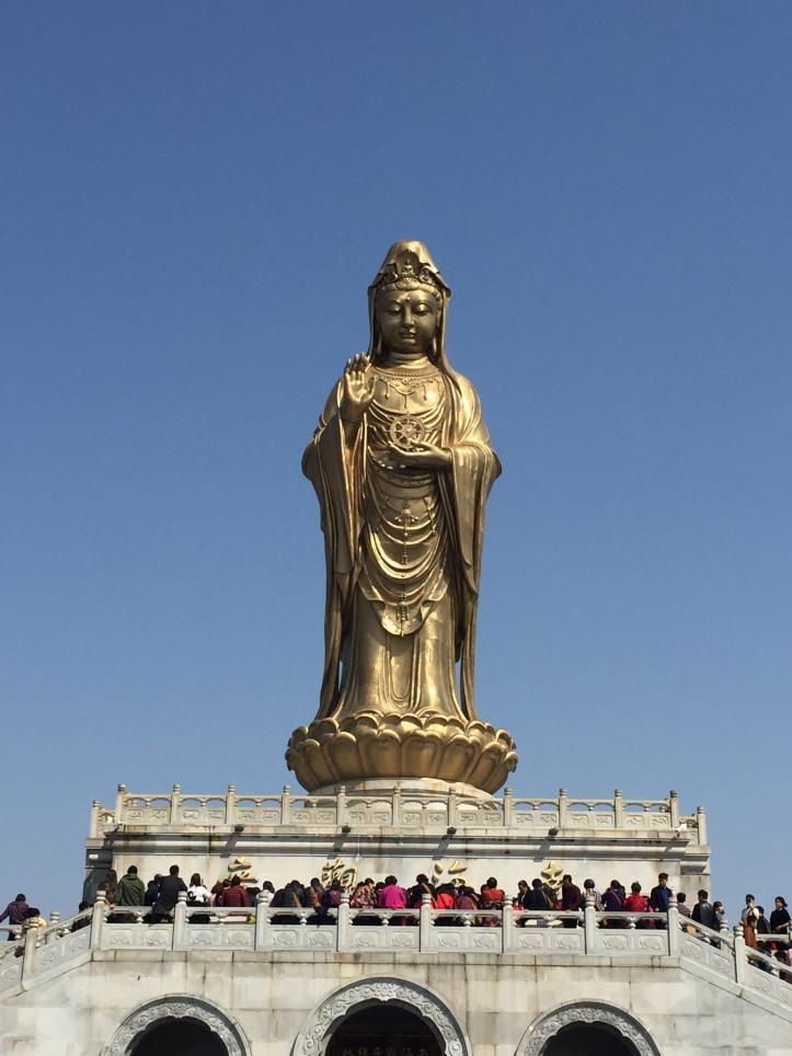 Guanyin_Buddha_statue_in_Putuo_island