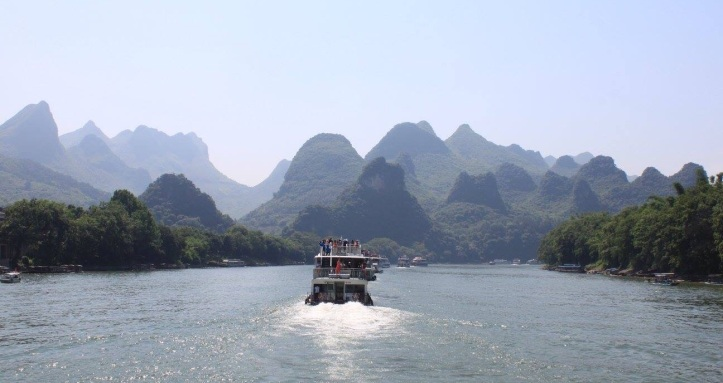 Li_river_in_Yangshuo_Guilin